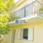 Πώληση - Φτηνή κατοικία στην Αθήνα-Βάρη 90 τ.μ.