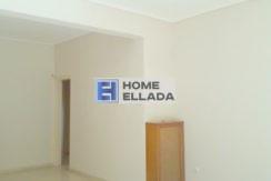 Apartment in Athens - Nea Smyrni 97 sq m