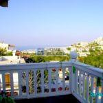 Ρετιρέ 114 τ.μ. Αθήνα Βούλα με θέα στη θάλασσα