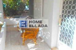 Voula house for rent in Athens