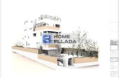 Νέο διαμέρισμα Άνω Βούλα στην Αθήνα 127 τ.μ.