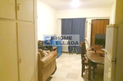 Sale - Properties by the Sea in Athens-Paleo Faliro
