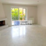 Apartments for rent in Athens-Glyfada 118 m²