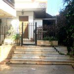 Πώληση - σπίτι 60 τ.μ. Γλυφάδα -Αθήνα (Αθηναϊκή Ριβιέρα)