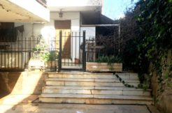 Sale - house 60 m² Glyfada-Athens (Athenian Riviera)