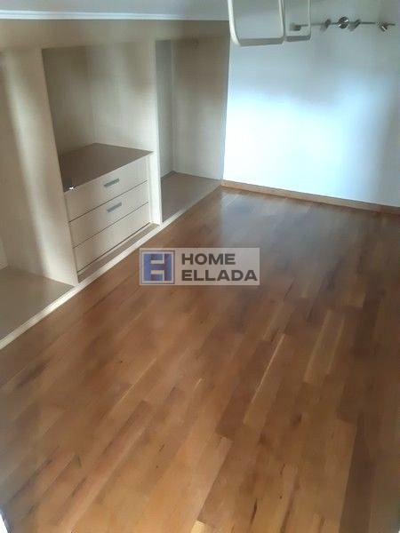 Apartment in a new house in Athens - Voula