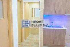 Apartment in Kallithea - Athens 50 sq m