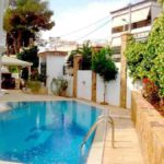 Rent - real estate in Voula (Athenian Riviera)