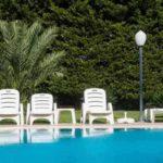 Rent - luxury real estate by the sea Athens - Vari (Varkiza) 145 m²