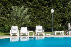出租 - 雅典海边的豪华房地产 - Vari (Varkiza) 145 m²