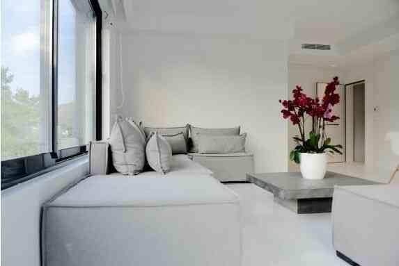 Rent apartments Vouliagmeni - Athenian Riviera