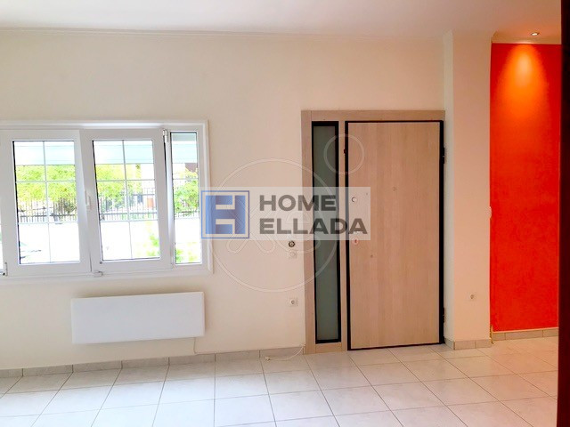 Apartment Athens - Vari 125 m²