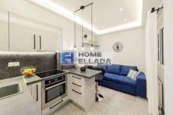 Продажа - VIP апартаменты центр Афин у метро