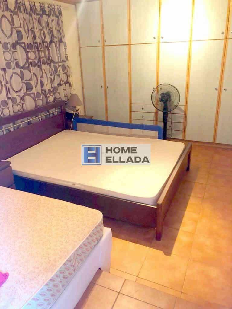 Αθήνα-Βουλιαγμένη σπίτι προς ενοικίαση δίπλα στη θάλασσα