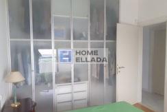 Kato Glyfada Athens Apartment 95 m²