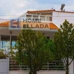 Σπίτι προς πώληση στην Αθήνα - Γλυφάδα
