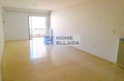 Athens apartment in Kallithea 107 m²