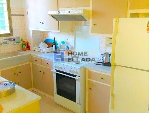 Вула - Афины квартира 55 м²