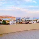 Διαμέρισμα δίπλα στη θάλασσα της Βάρκιζας (Αθήνα)