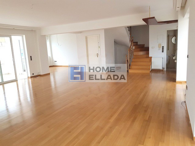 House for rent in Athens - Glyfada