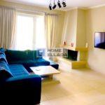 Glyfada Real Estate Apartment 55 sq m Athens