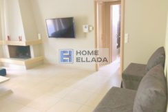 Γλυφάδα Real Estate Διαμέρισμα 55 τ.μ. Αθήνα