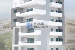 Недвижимость в центре Афин - Акрополь 685 кв м