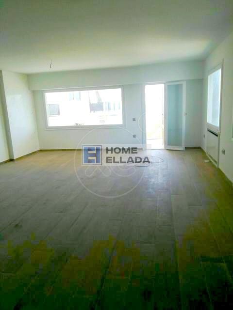 Real estate by the sea 1 line Athens - Paleo Faliro