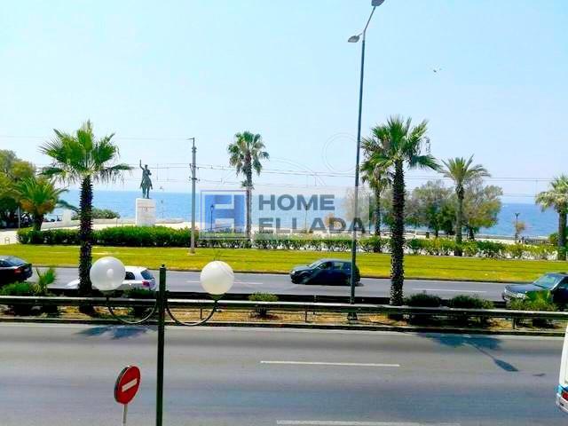 Недвижимость у моря 1 линия Афины- Палео Фалиро