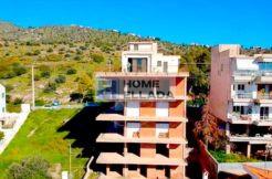 Κτίριο - σπίτι Ελλάδα Αθήνα Γλυφάδα 800 τ.μ.
