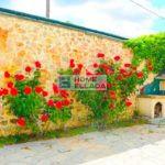 Athens luxury mansion for rent - villa 523 sq m