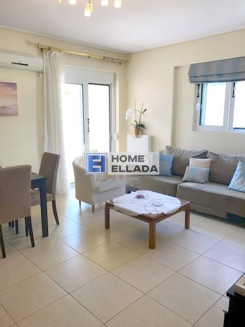 Νέο διαμέρισμα στη Γλυφάδα - Αθήνα 70 τ.μ.