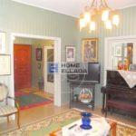 Apartment in Athens - Nea Smyrni 140 sq m