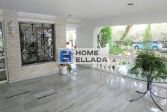Furnished apartment for rent Glyfada - Athens