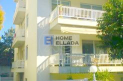 Apartment for sale in Glyfada close to the sea