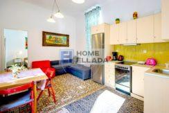 Σπίτι στην Ελλάδα αγορά ακινήτου στο Κέντρο Αθήνας