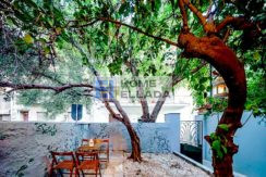 House in Greece buy property in Athens Center