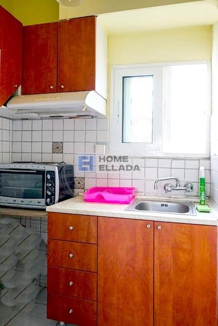 Διαμέρισμα στη Γλυφάδα 146 τ.μ.