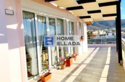 Townhouse in Glyfada - Athens 450 sq m