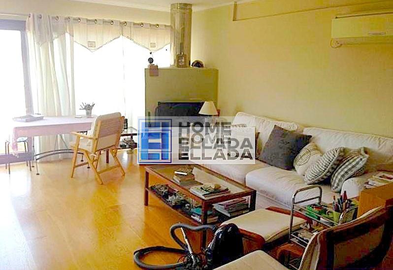 Дом в Порто Рафти 172 м² (Аттика)