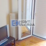 Apartments for rent Athens University of Painting - Zografu