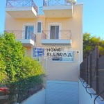 House with sea view 270 sq m Attica - Artemis
