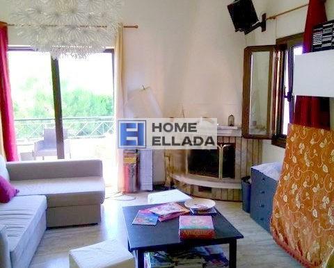 Дом 220 кв м Афины - Неа Макри