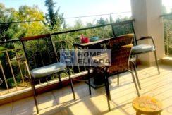 Дом в Афинах - Като Кифисия 339 м²