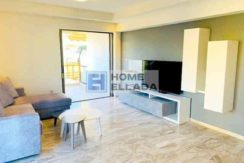 Rent apartment in Athens with furniture Varkiza