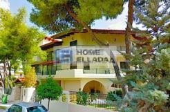 Villa in Athens - Kifissia 525 sq m