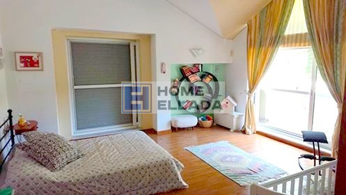 Real estate 600 sq m Athens - Ekali / with pool