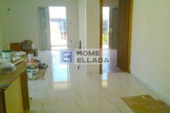 Διαμέρισμα στη Γλυφάδα - Αθήνα 112 τ.μ.