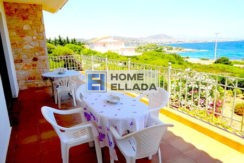 House 80 m from the sea of Attica - Markopoulo