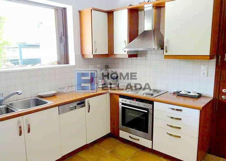 Πώληση - Σπίτι 80 μέτρα από τη θάλασσα Αττική - Μαρκόπουλο